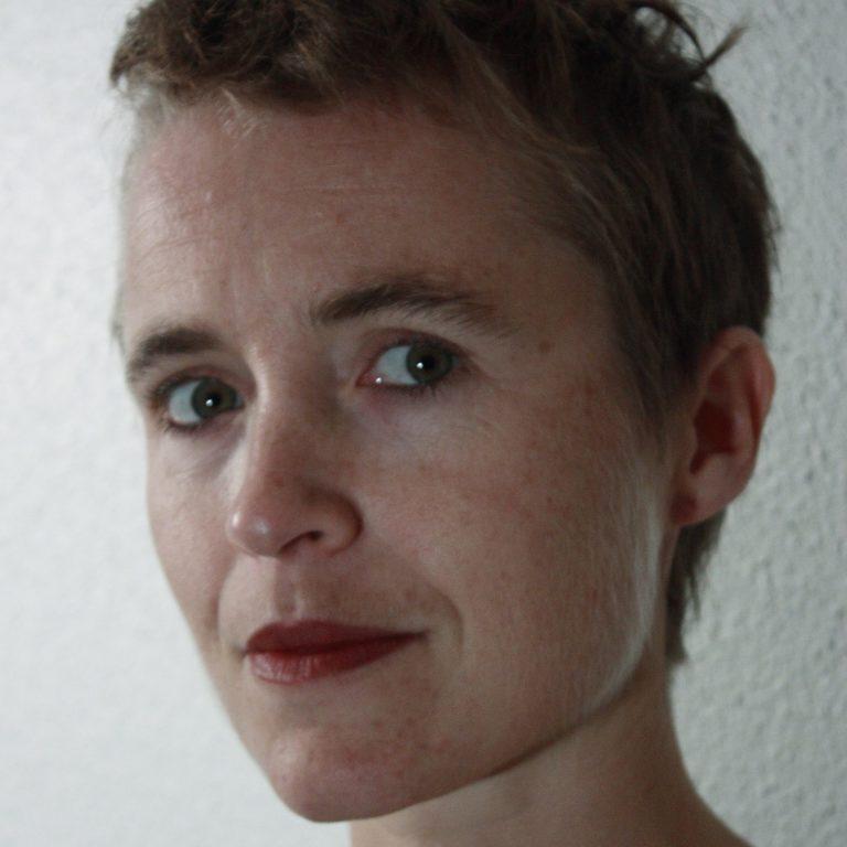 Karine PLAGNARD